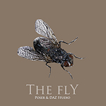 summer_animals-fly