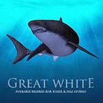 summer_animals-greatwhite