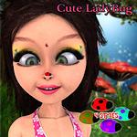 summer_animals-ladybug
