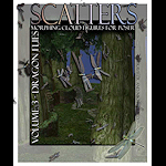 summer_animals-scatter-dragonflies