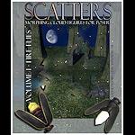 summer_animals-scatter-fireflies