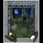 summer_animals-scatter-fireflies
