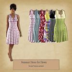 summer_clothes-dawn-summerdress