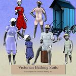 summer_clothes-g1-victorianswim