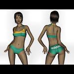 summer_clothes-g2-beachvball