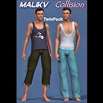 summer_clothes-h3 malikcollision