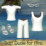summer_clothes-h3-surfdude1