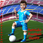summer_clothes-K4- footballoutfit