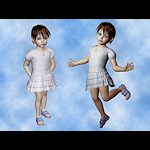 summer_clothes-k4-gatheredskirt