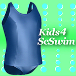 summer_clothes-K4-scswimsuit1