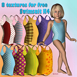 summer_clothes-K4-scswimsuit2