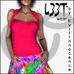 summer_clothes-v3-floralsundress