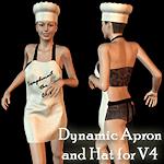 summer_clothes-v4-apronchefhatposerdyn