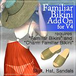 summer_clothes-v4-bikiniaddon