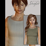 summer_clothes-v4-singlet