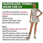 summer_clothes-v4-tennis2