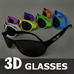 summer_eyeware-3dglasses