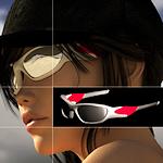 summer_eyeware-actionspecs