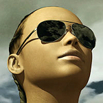 summer_eyeware-aviatorsunglasses