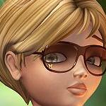 summer_eyeware-skyeglasses