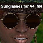 summer_eyeware-sunglassesm4v4