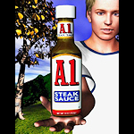 summer_food-a1steaksauce