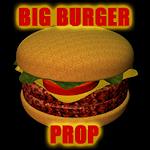summer_food-bigburger