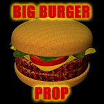 summer_food-bigburger