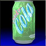 summer_food-cola