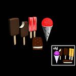 summer_food-frozentreats