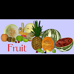summer_food-fruits