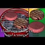 summer_food-hamburgers
