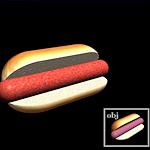 summer_food-hotdog