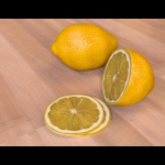 summer_food-lemon