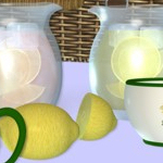 summer_food-lemonade