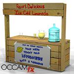 summer_food-lemonadestand