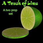 summer_food-lime