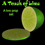 summer_food-lime
