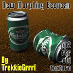 summer_food-morphbeercan