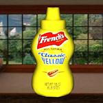 summer_food-mustard