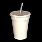 summer_food-plasticcup