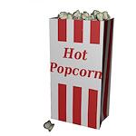 summer_food-popcorn