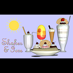 summer_food-shakes+ices