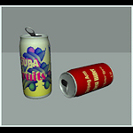 summer_food-sodacans