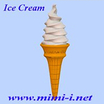 summer_food-softserve2