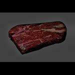 summer_food-steak