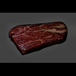summer_food-steak