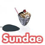 summer_food-sundae