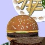 summer_food-toonfoodburger