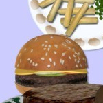 summer_food-toonfoodburger